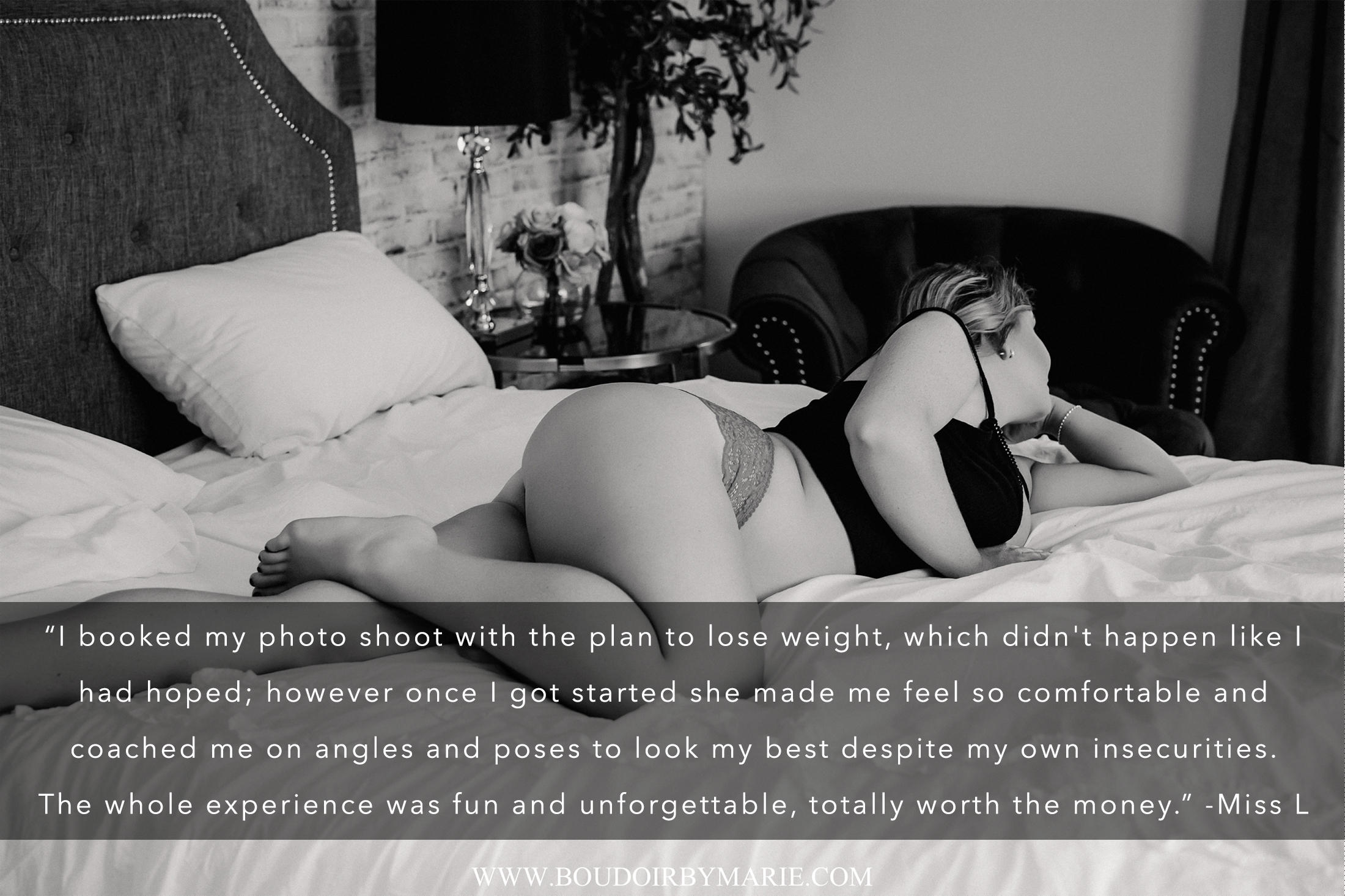 BoudoirbyMarie-Photography-Reviews-13.jpg