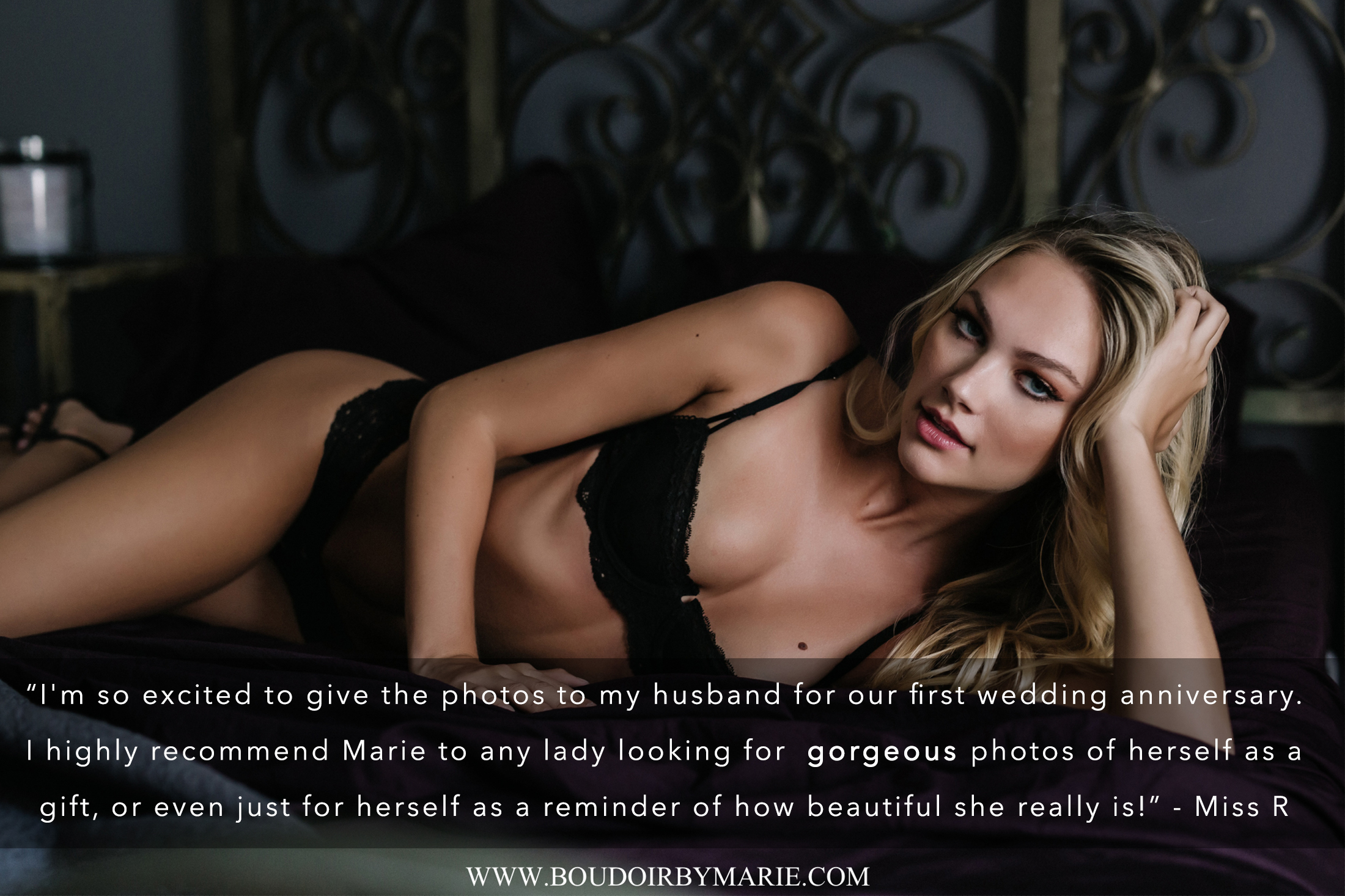 BoudoirbyMarie-Photography-Reviews-21.jpg