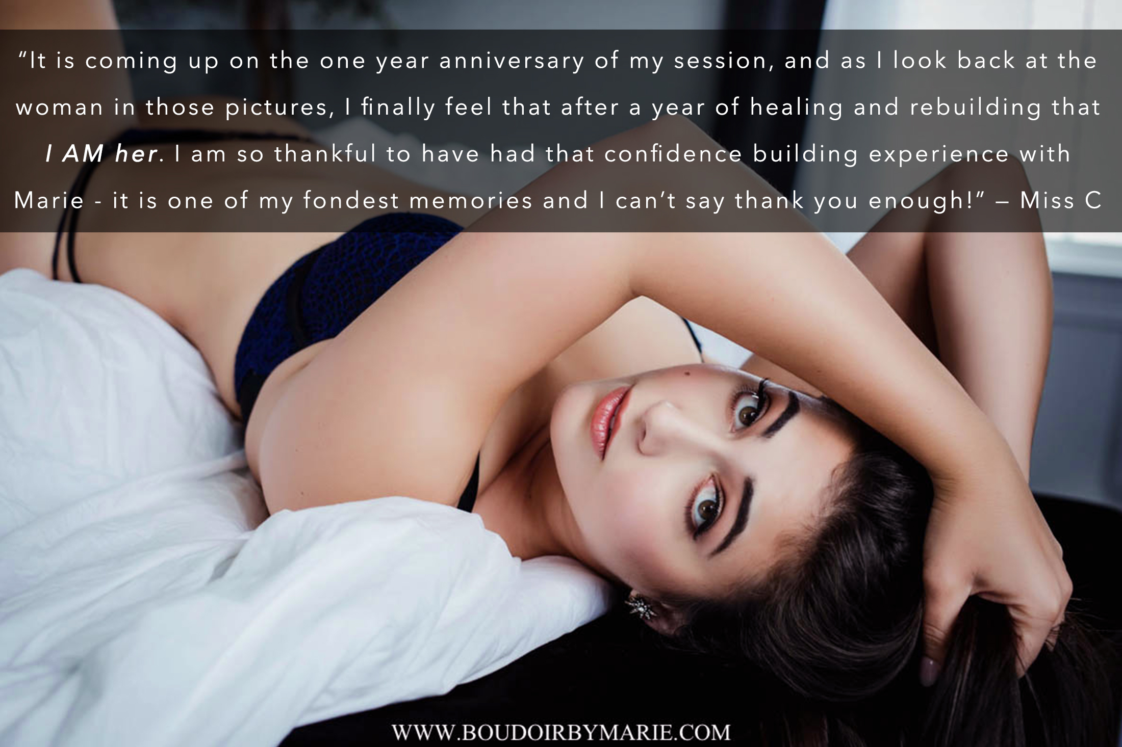 BoudoirbyMarie-Photography-Reviews-27.jpg