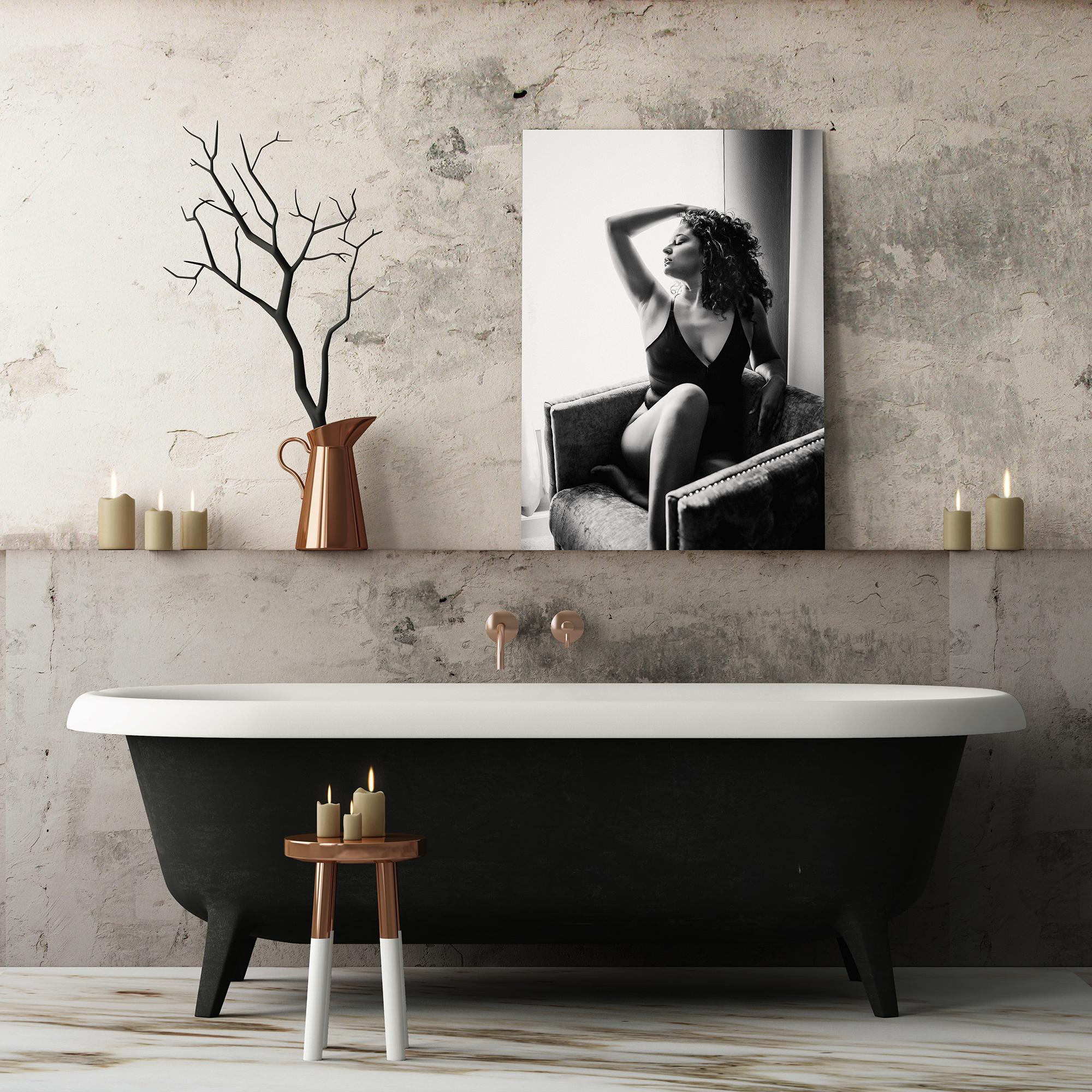boudoir-bath-art-boudoirbymarie-sm.jpg