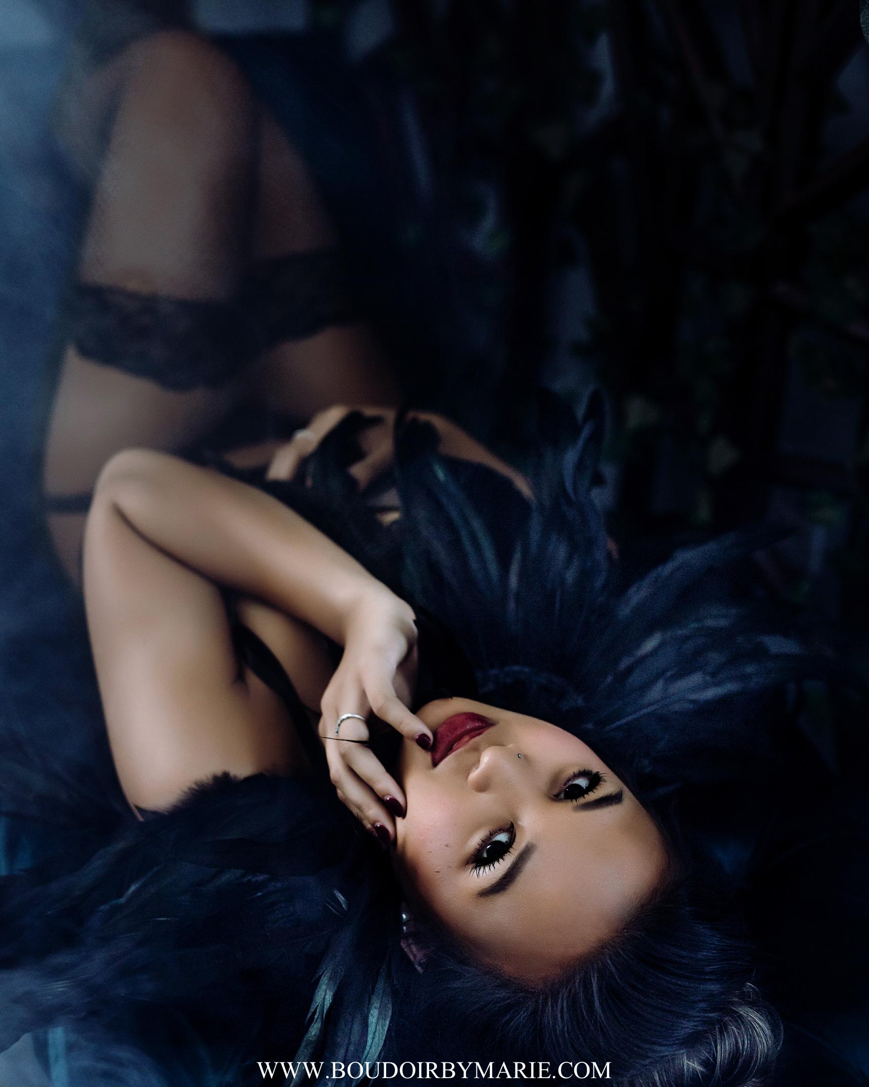 BoudoirbyMarie-HalloweenBoudoir-11.jpg