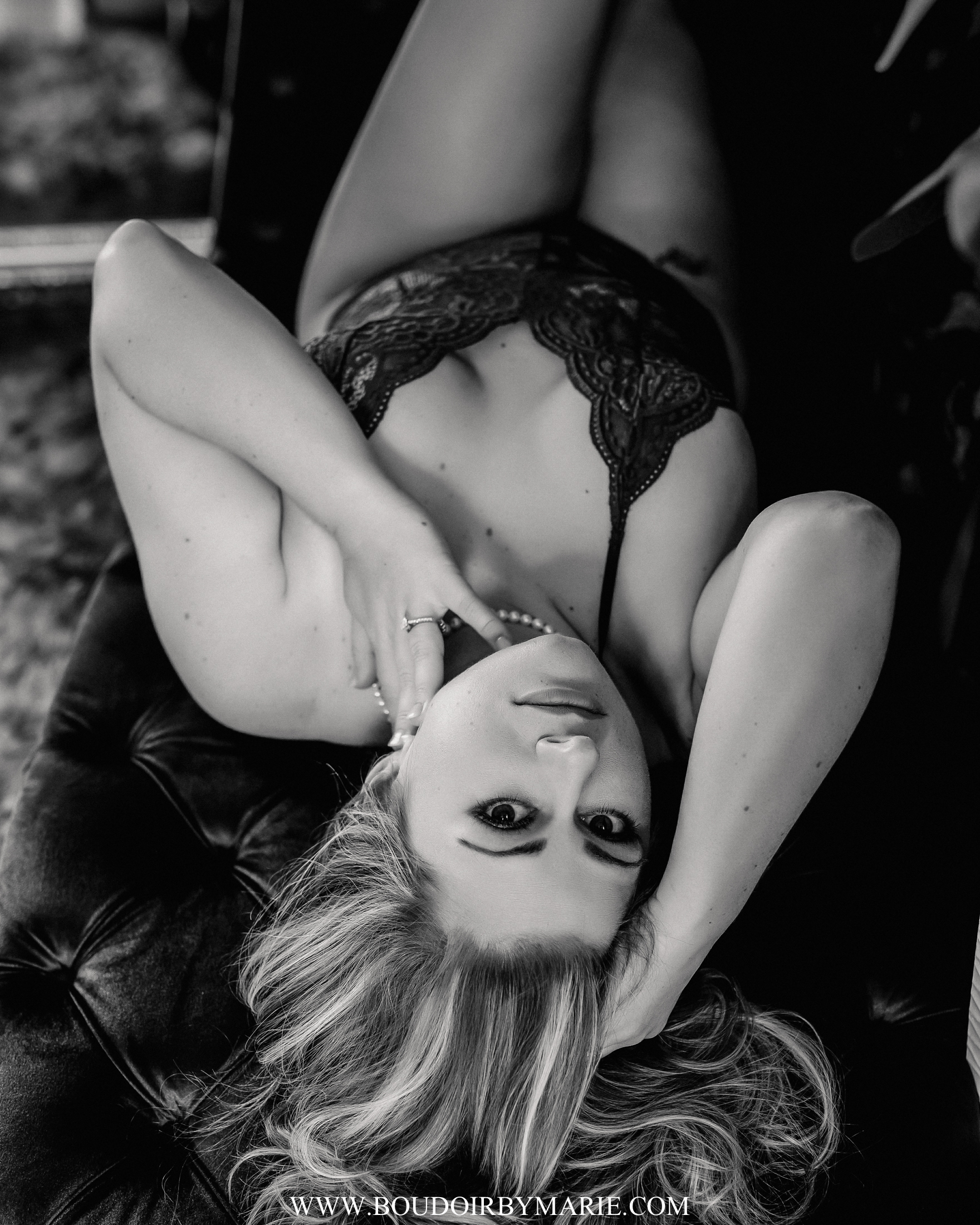 BoudoirbyMarie-Photography-7.jpg