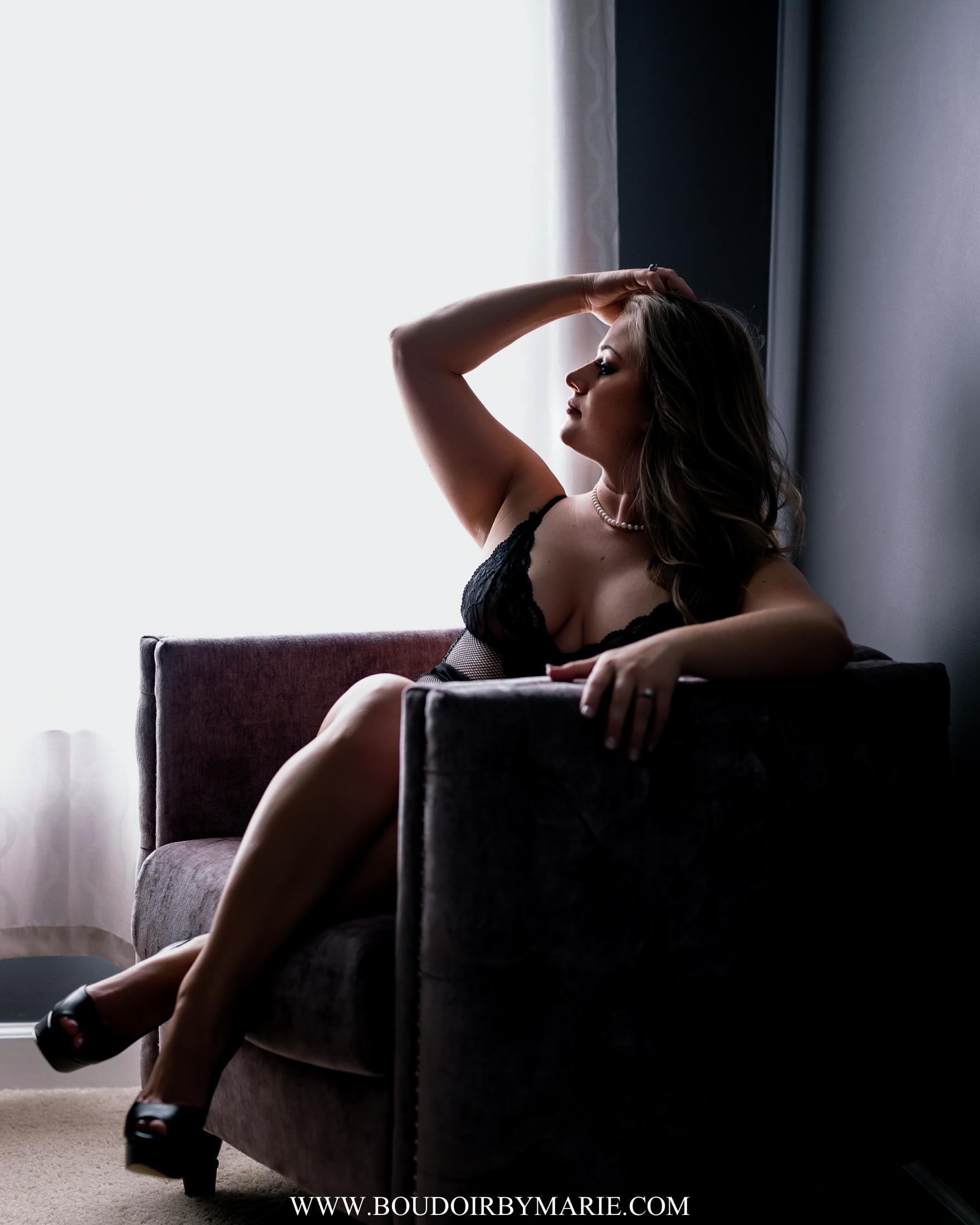 BoudoirbyMarie-Photography-12.jpg