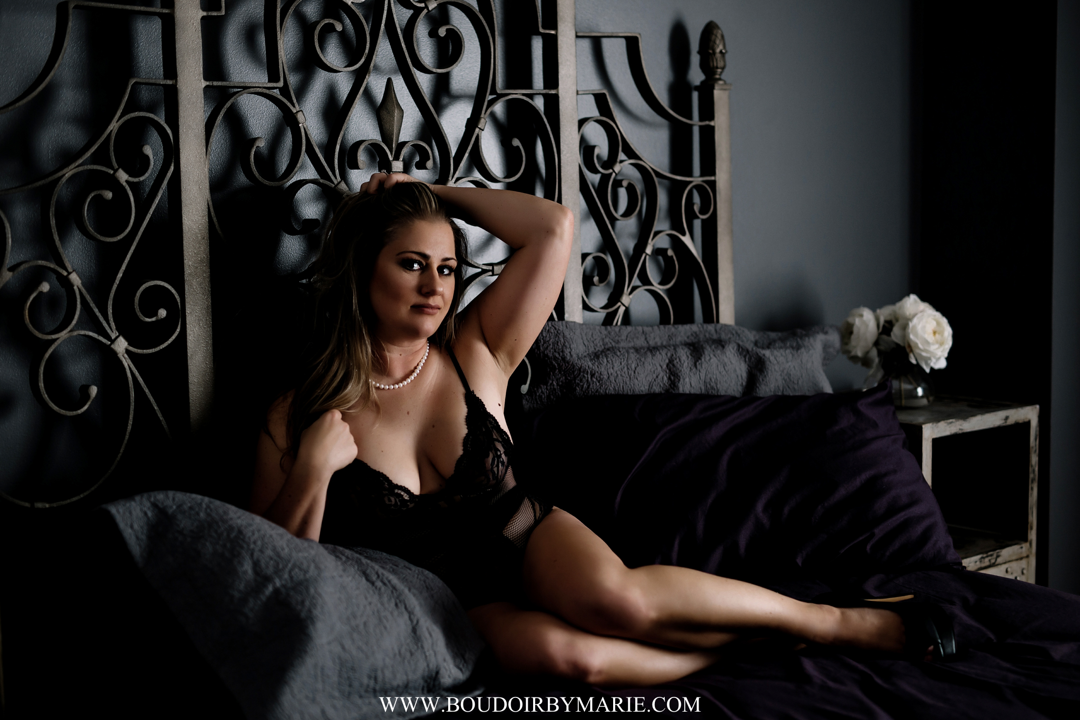 BoudoirbyMarie-Photography-16.jpg