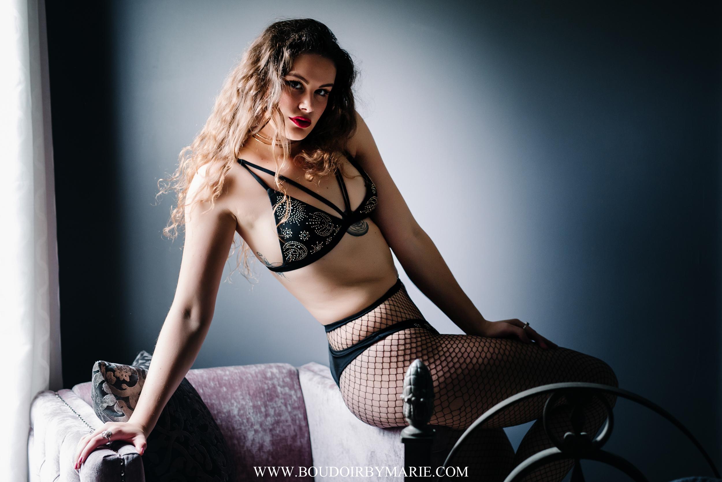 BoudoirbyMarie-Kylie-23.jpg