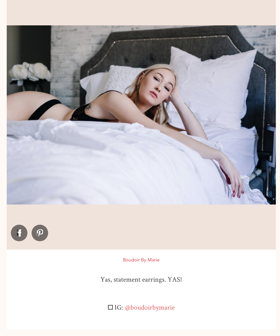 BoudoirbyMarie-Brides-Featured-Photographer-2.png