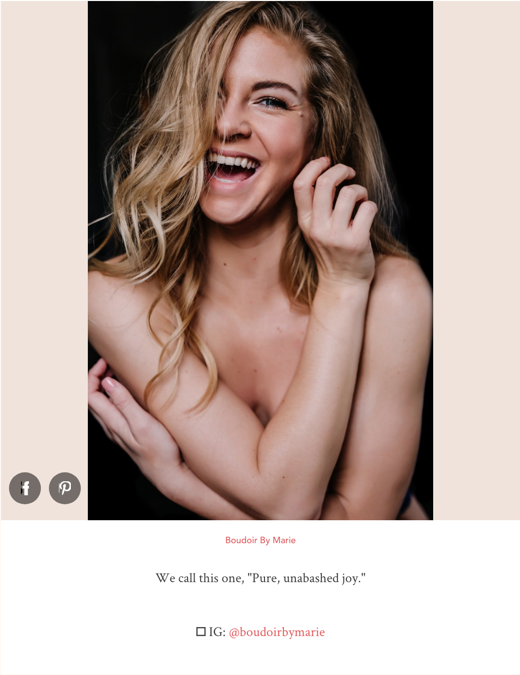 BoudoirbyMarie-Brides-Featured-Photographer-3.png