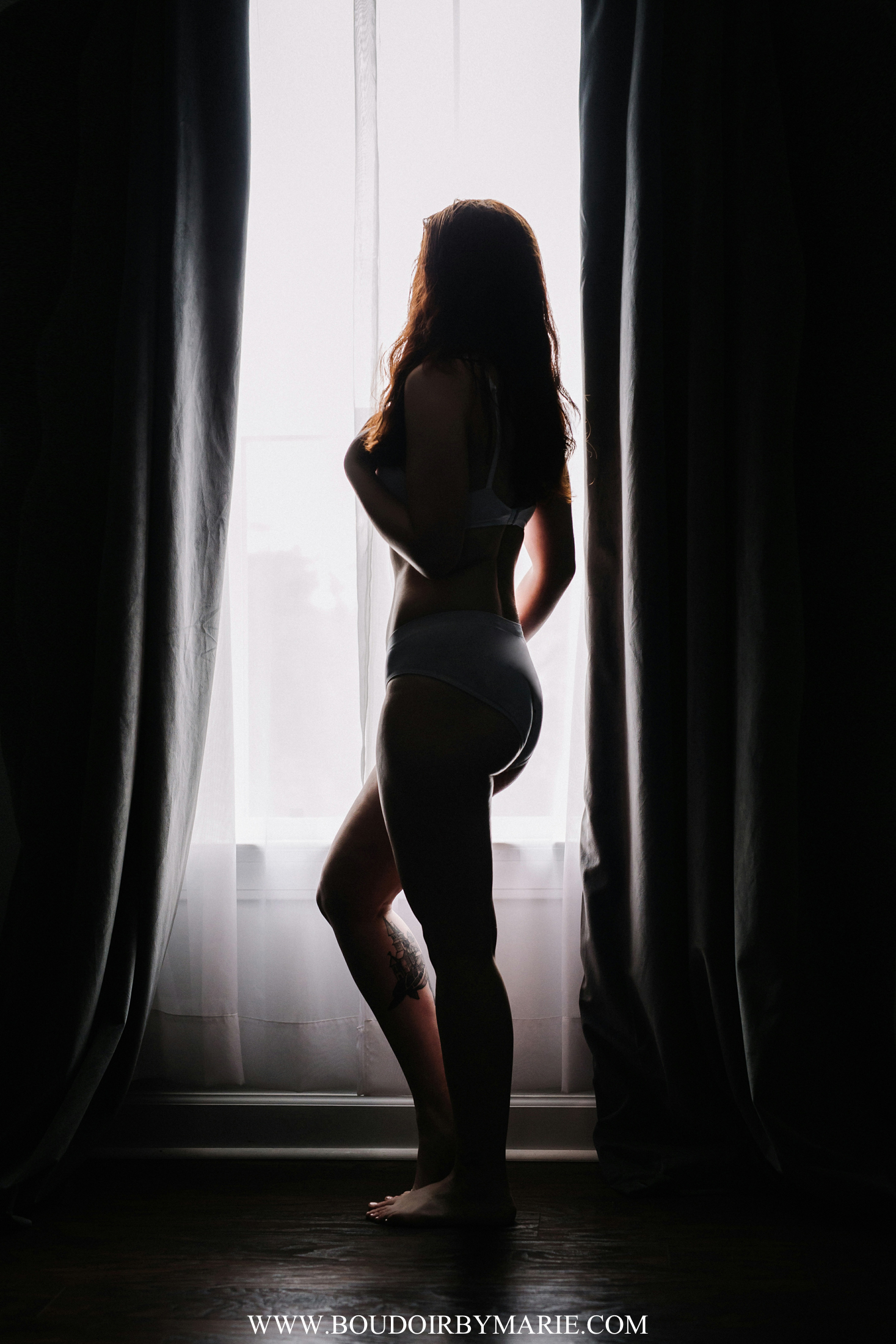 BoudoirbyMarie-StrippedDown-MissH-10.jpg