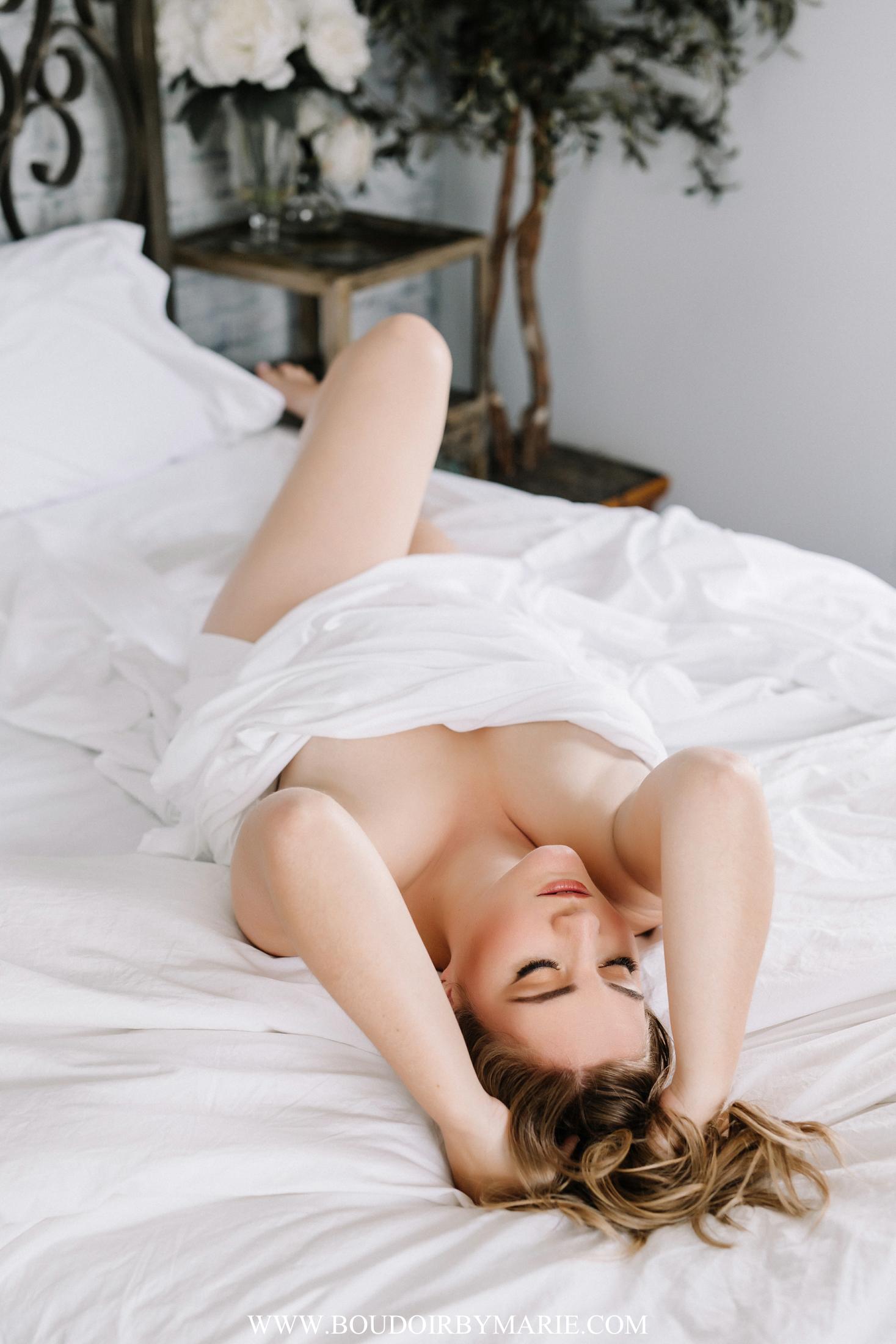 BoudoirbyMarie-MissM-Charleston-17.jpg