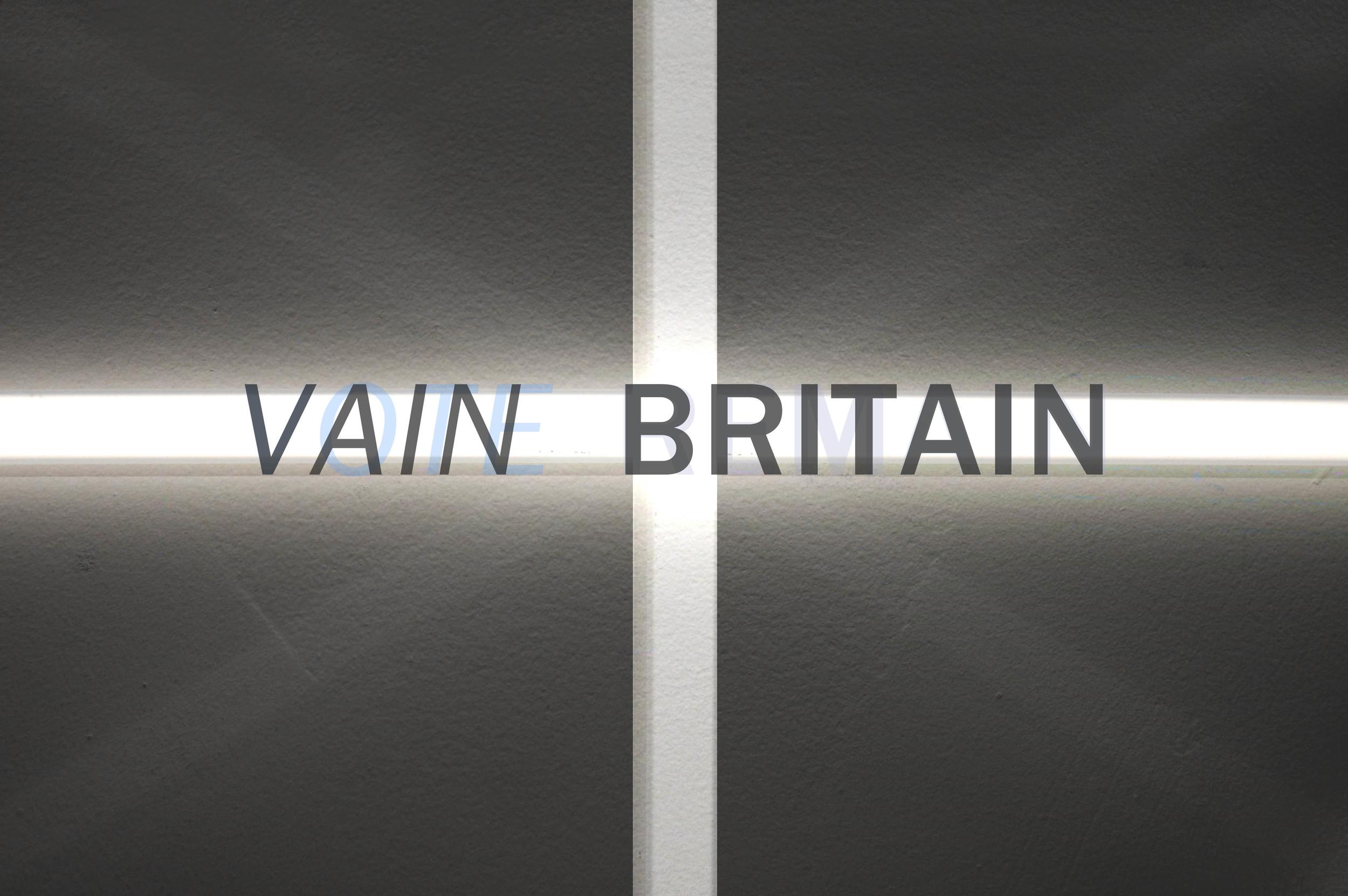 vain britain.jpg