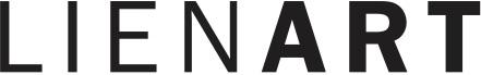 logo_LIENART_VECT.jpg
