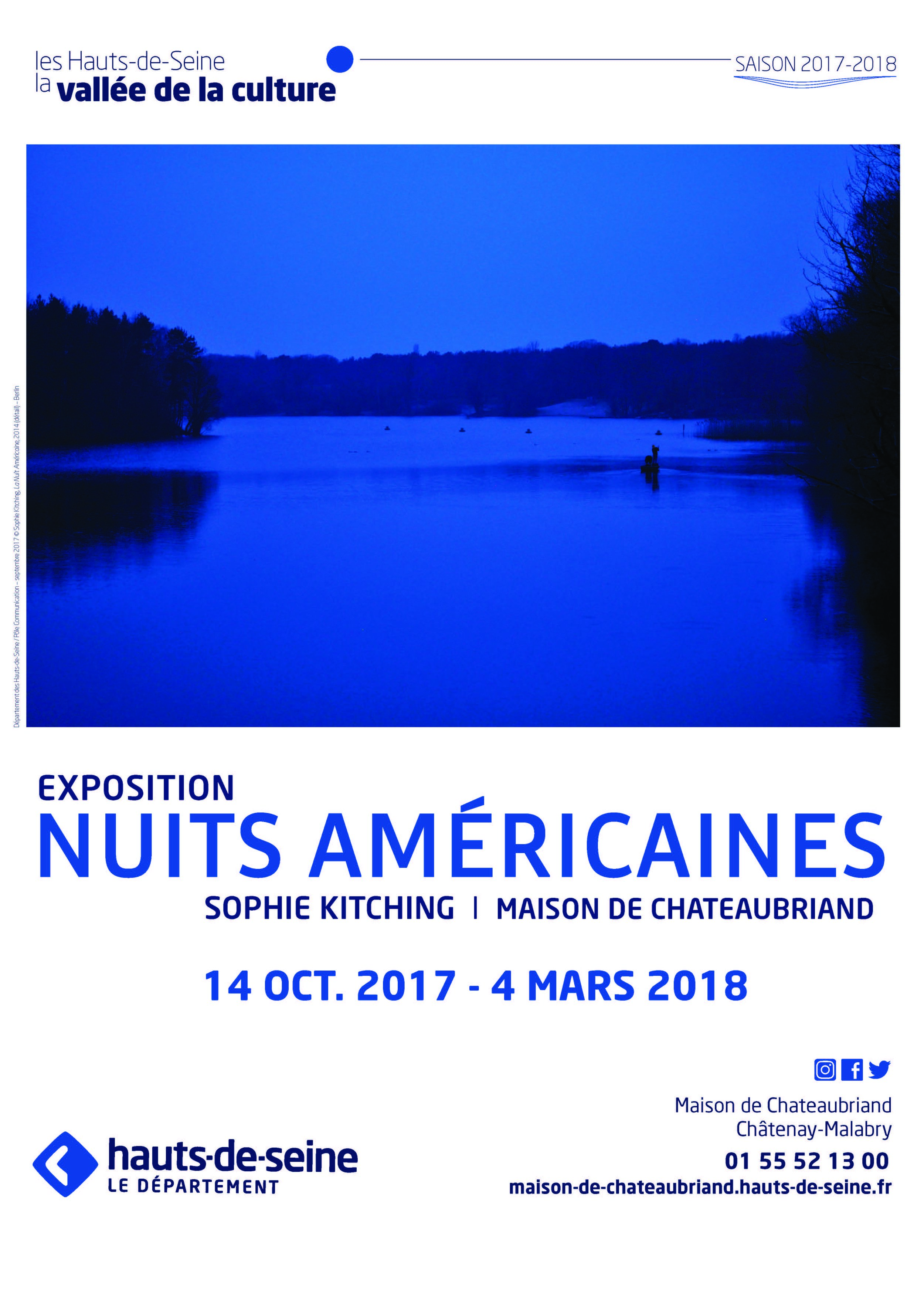 ExpoKitching-Affiche2-A3-ob.jpg