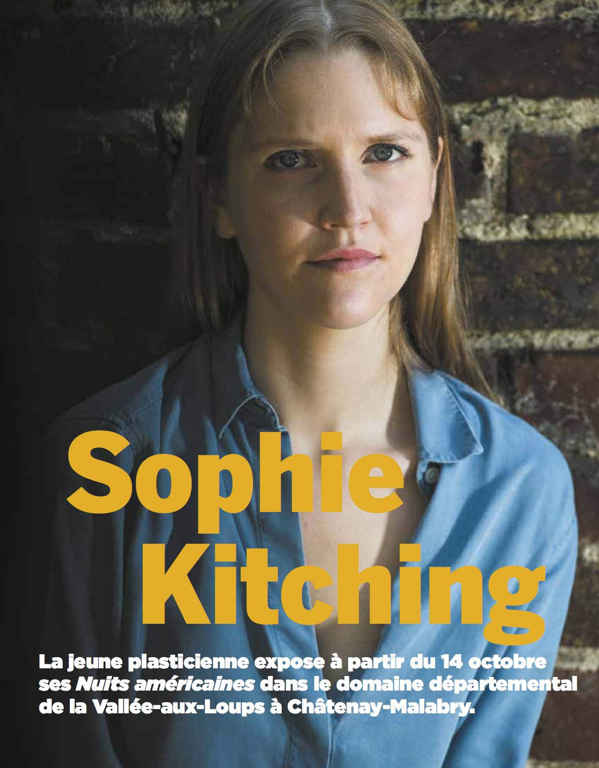 Sophiekitching.png