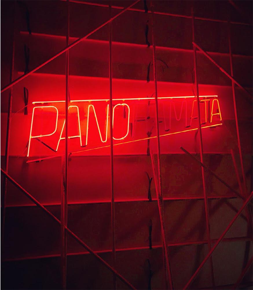 sophiekitching_panoramata.jpg