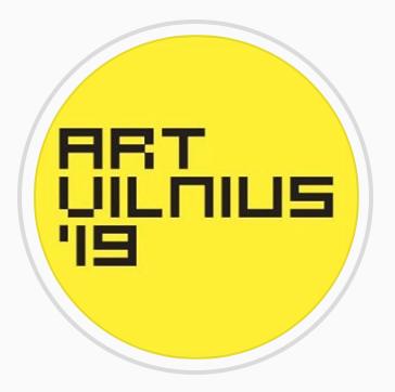artvilnius19.png