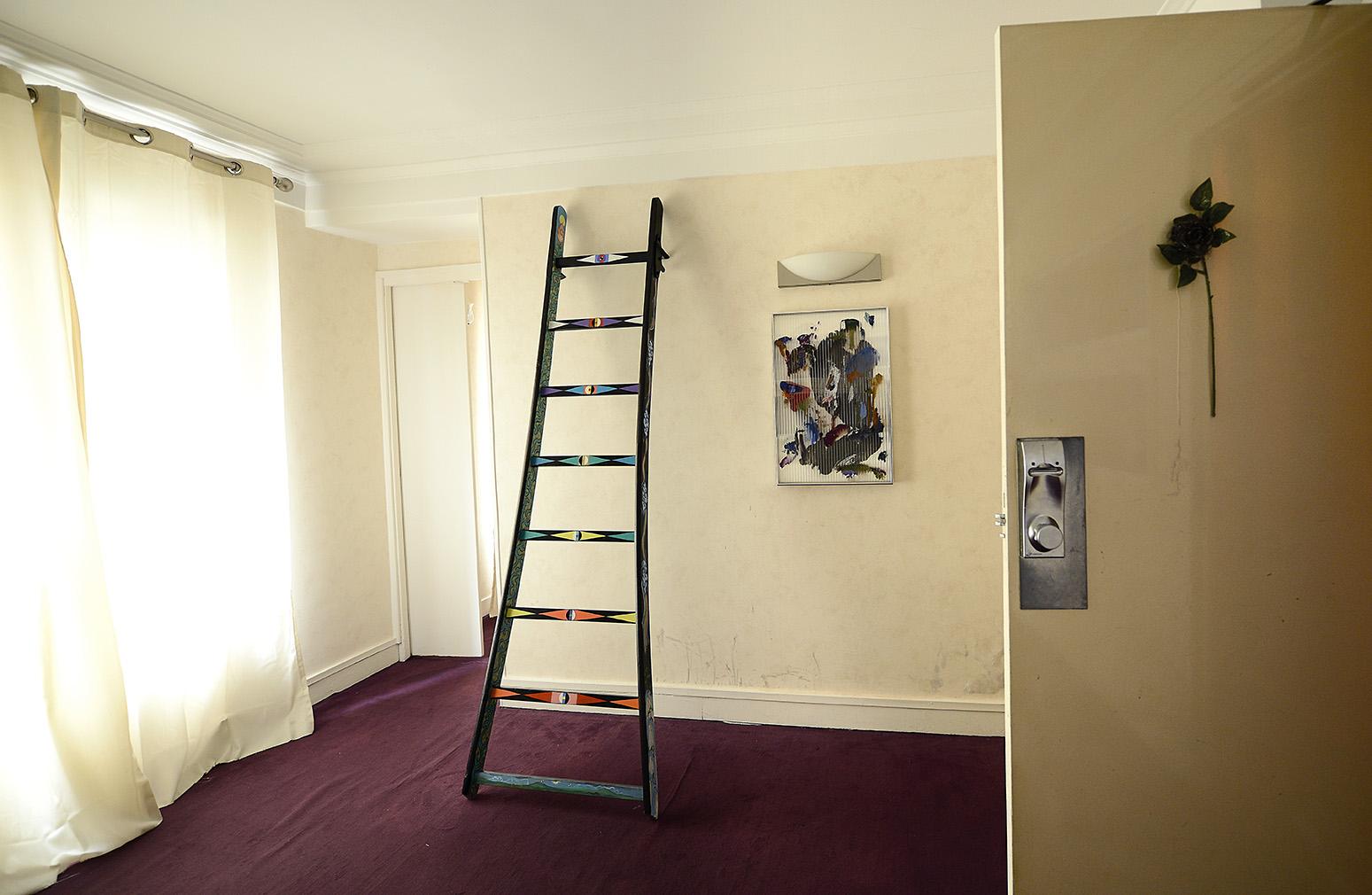 03-chambre-7-gastaldon-kitching_fkp1727web.jpg