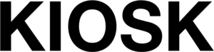 Kiosk_Logo_Helvetica_Neue_300x300.png