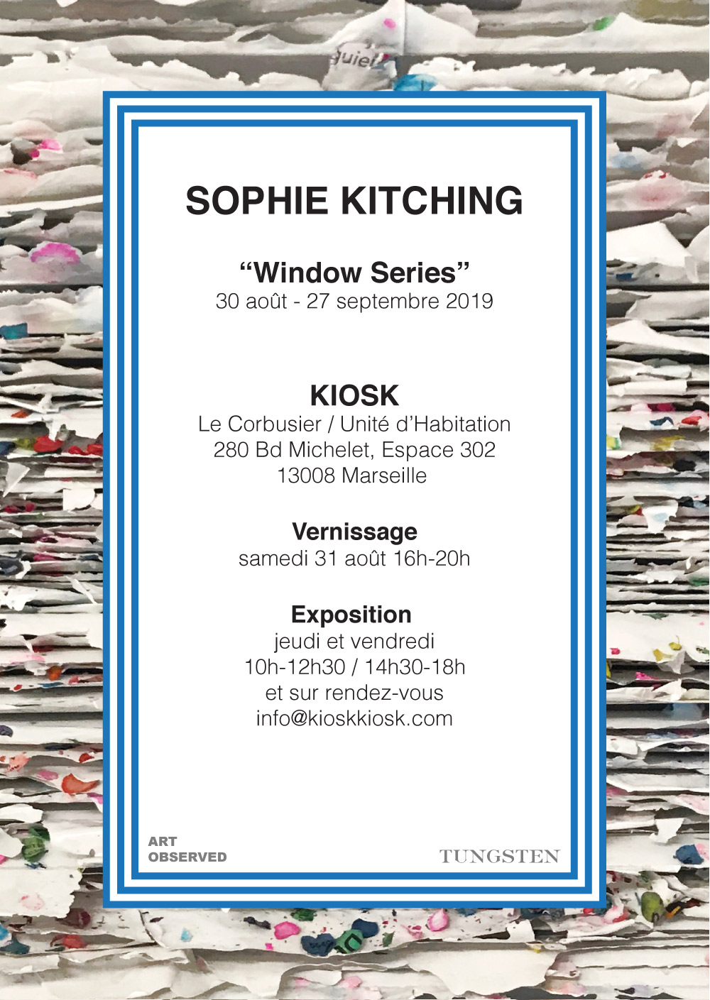 Sophie-Kitching-Flyer-TAO-2.jpg
