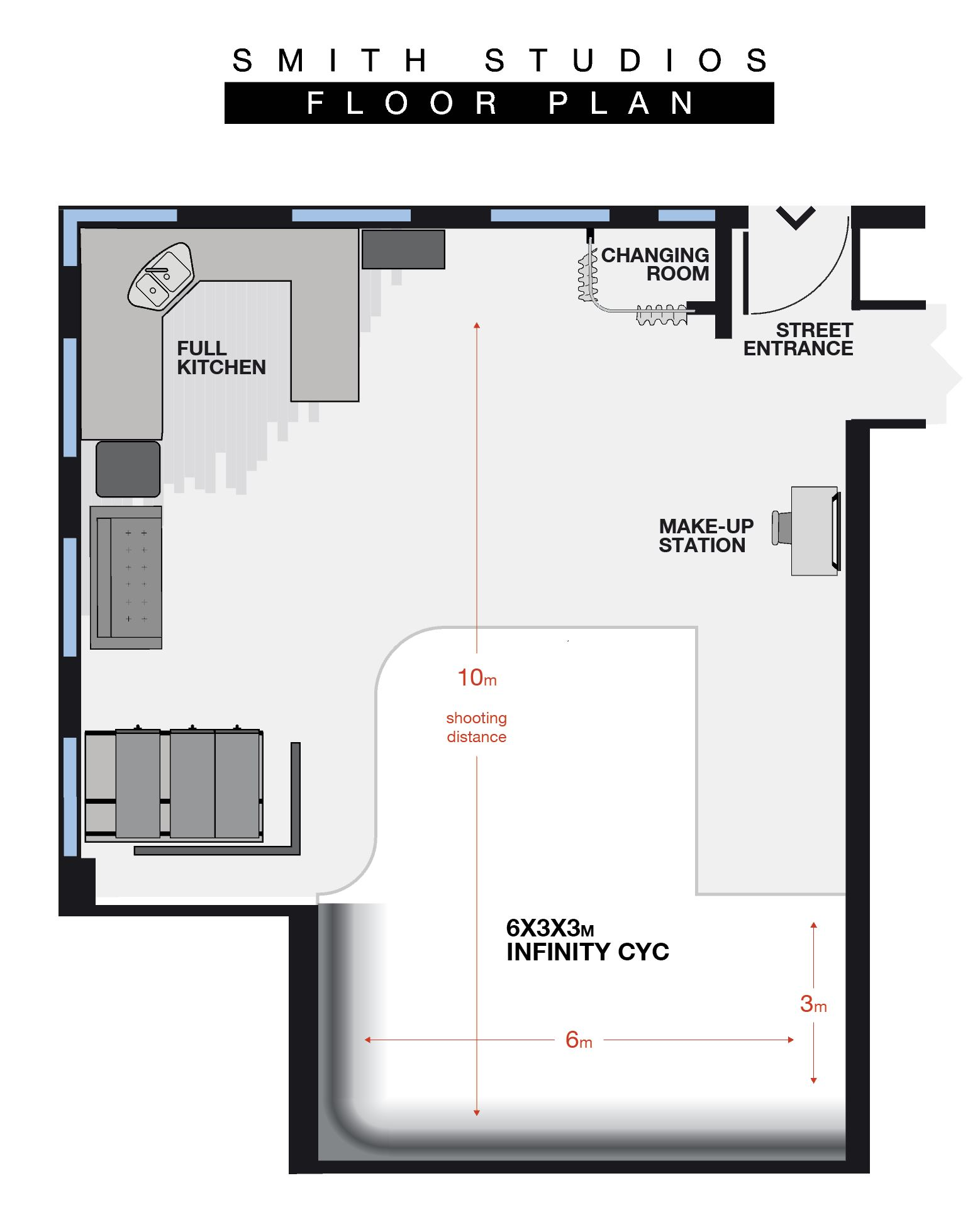 photography-studio-auckland-smith-studios-floor-plan_LARGE.jpg