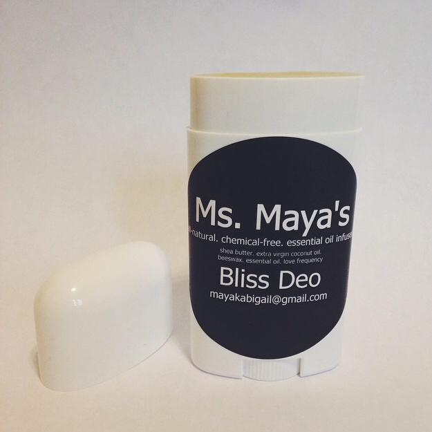 msmayas.com