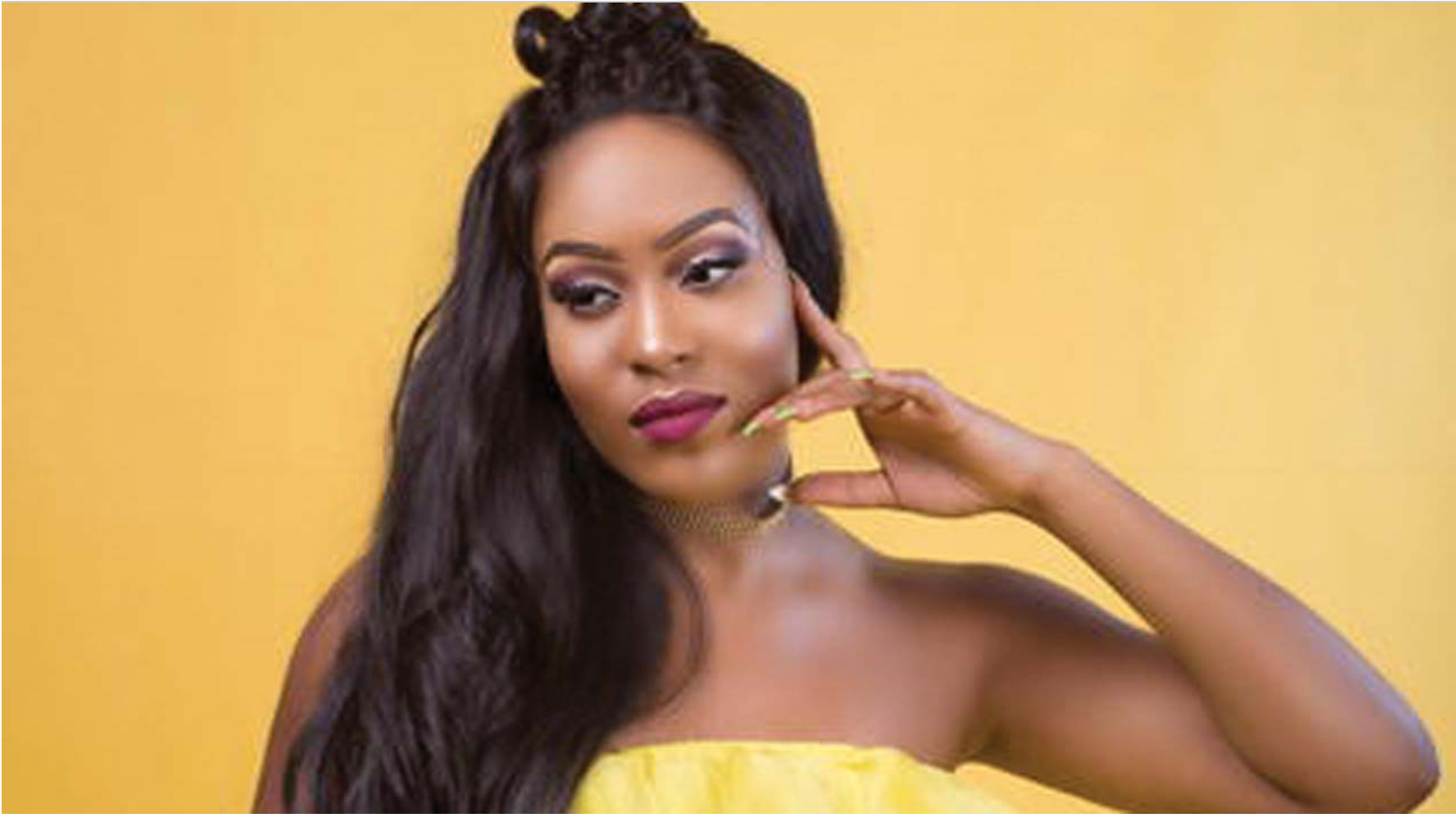 EMMA NYRA featured on THE GUARDIAN NIGERIA