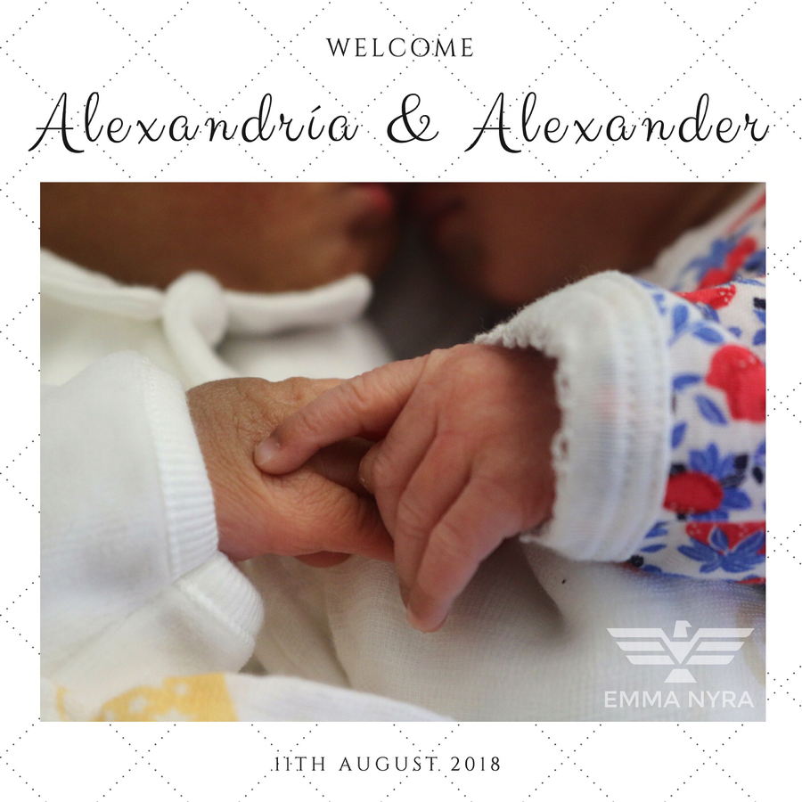 Alexandria and Alexandre .png