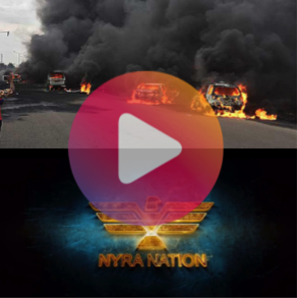 play nyra nation.png