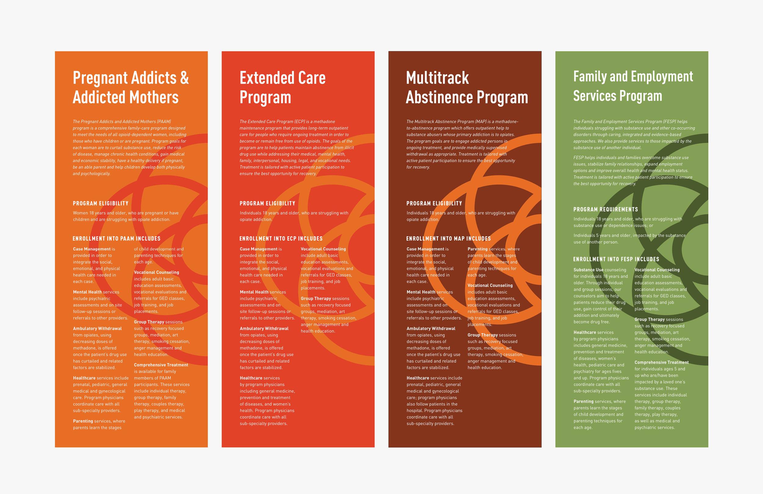 17-CHP-Program-Brochures_2-web.jpg