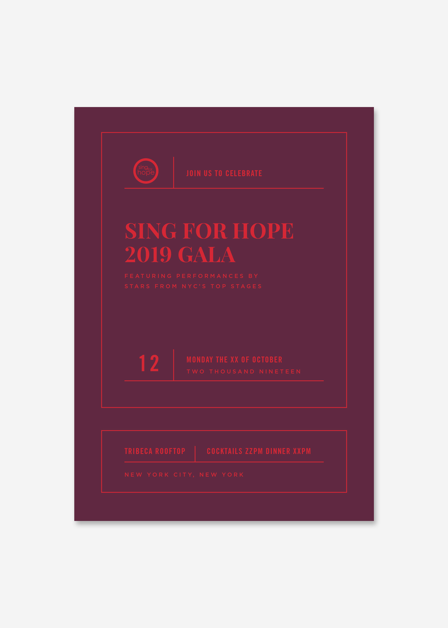 Evites_Sing-for-Hope.jpg