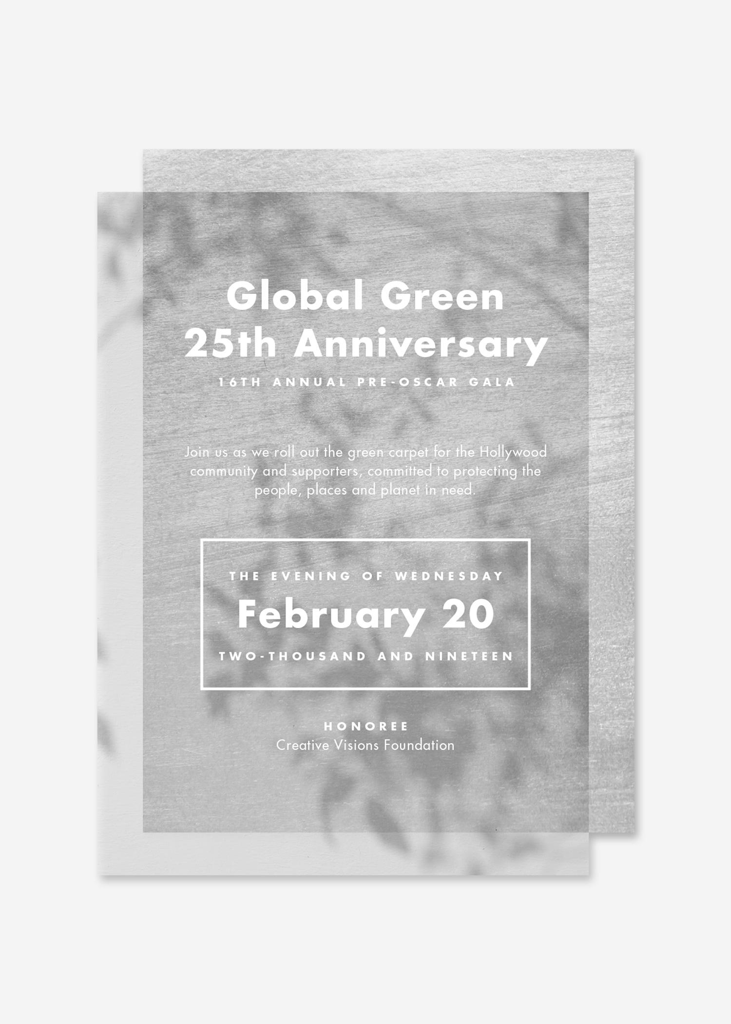 Evites_Global-Green.jpg