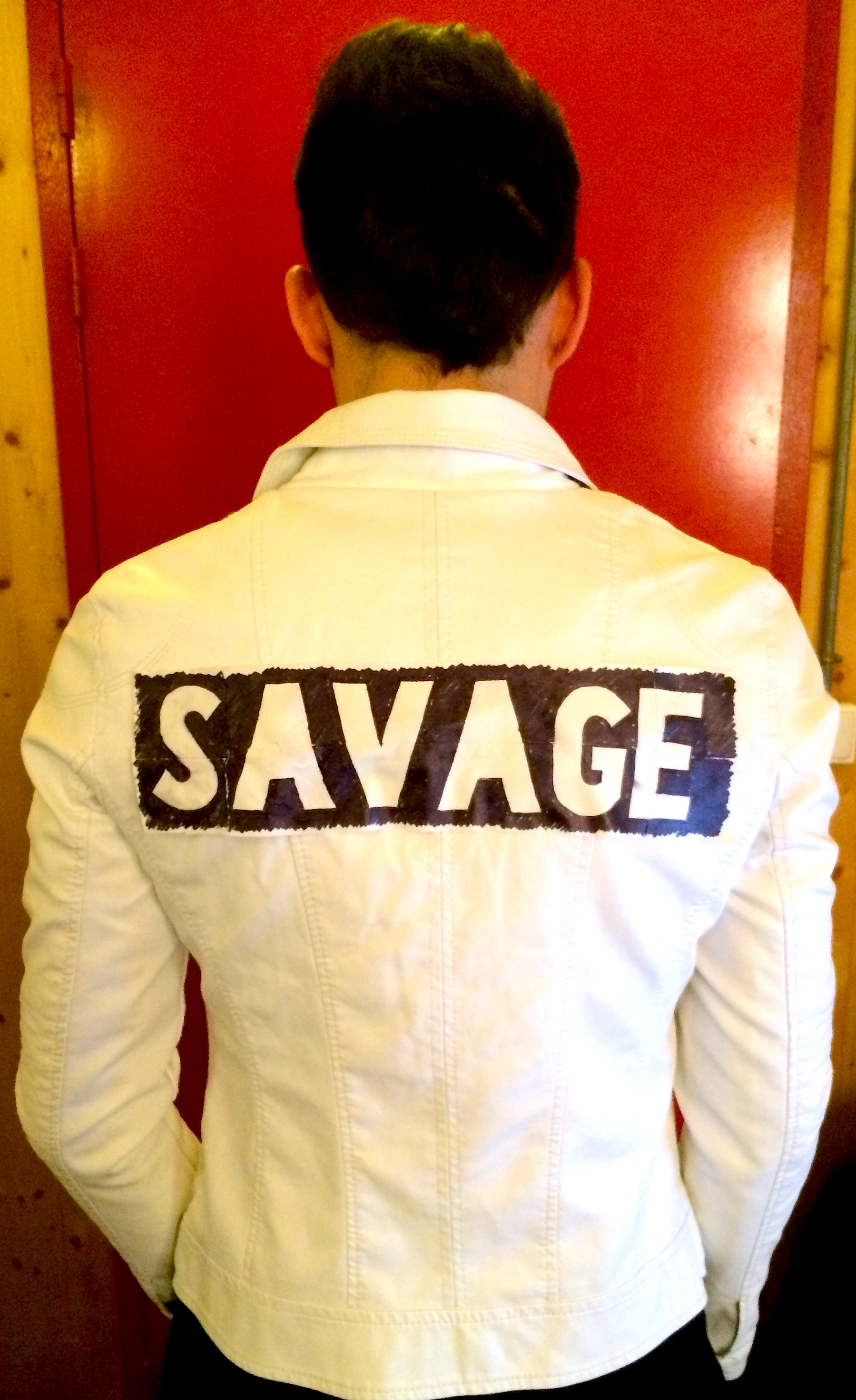 SAVAGE JACKET.JPG
