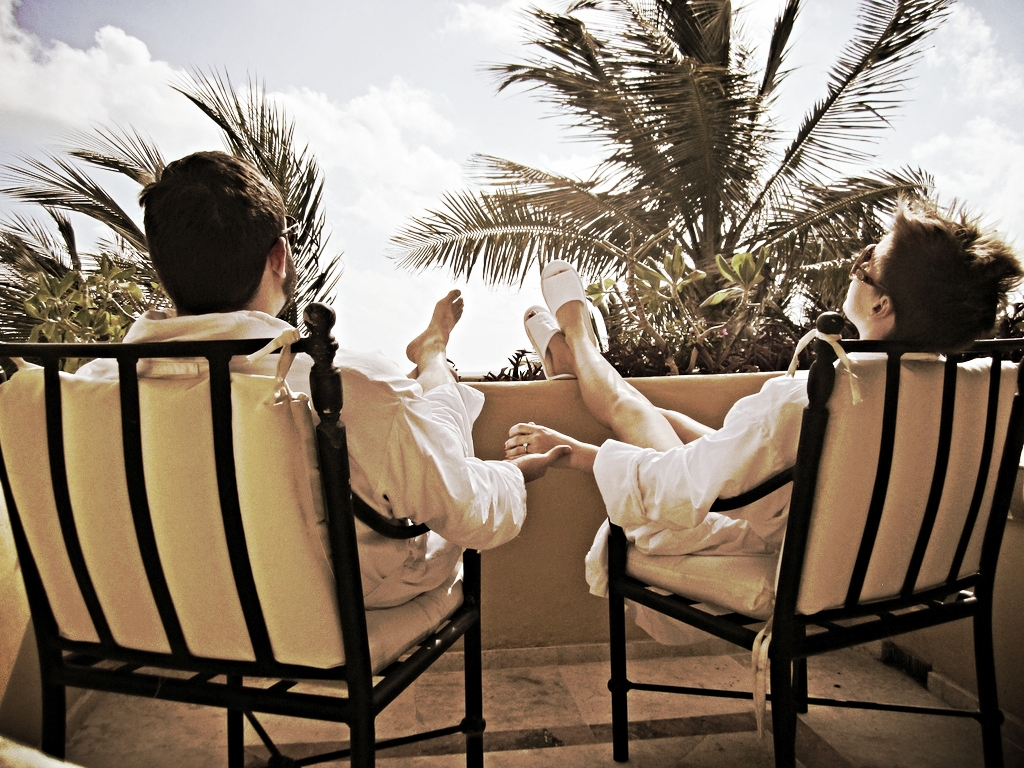 Riviera Maya Zoetry Paraiso de la Bonita