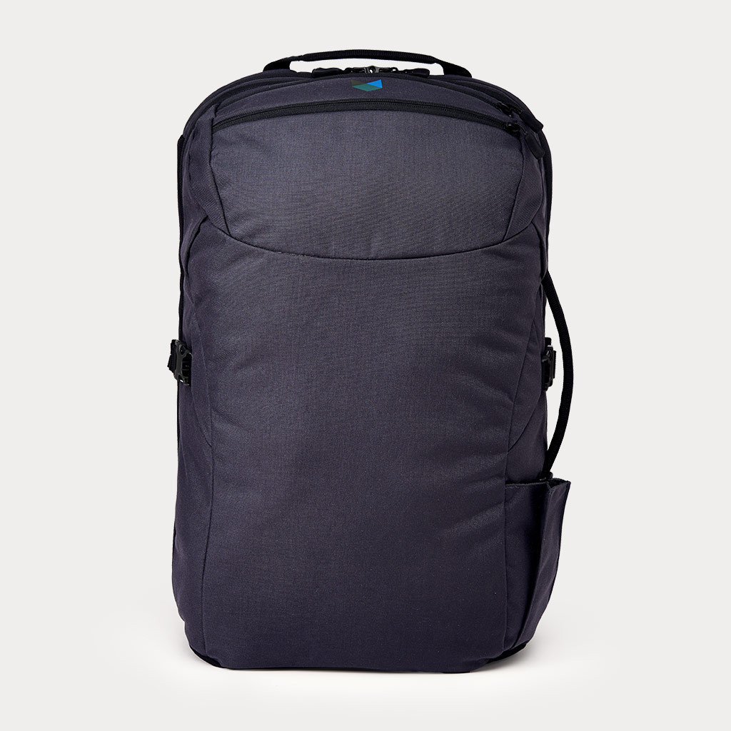 Minaal's smart and sexy travel bag is available for purchase on the brand site for $299
