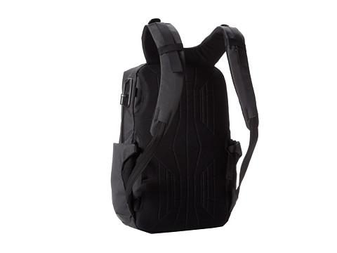 Pacsafe Intasafe Backpack.jpg