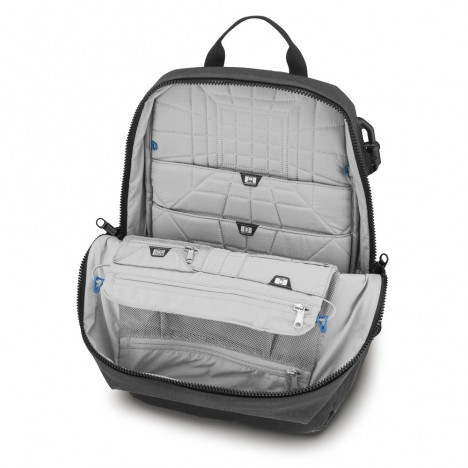 intasafe-z500_charcoal_25180104_main-compartment-2.jpg