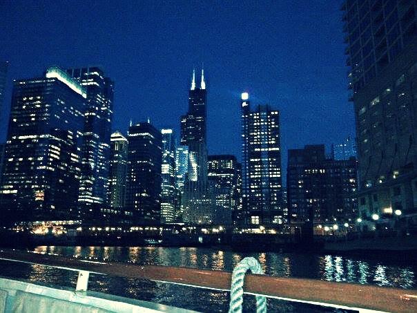 boat at night.jpg