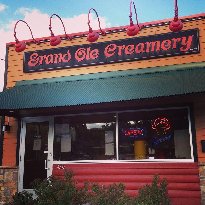 grandolecreamery_storefront.jpg