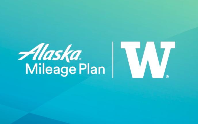 AlaskaMP_UW.png