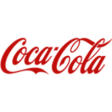 CocaCola_logo_2.png