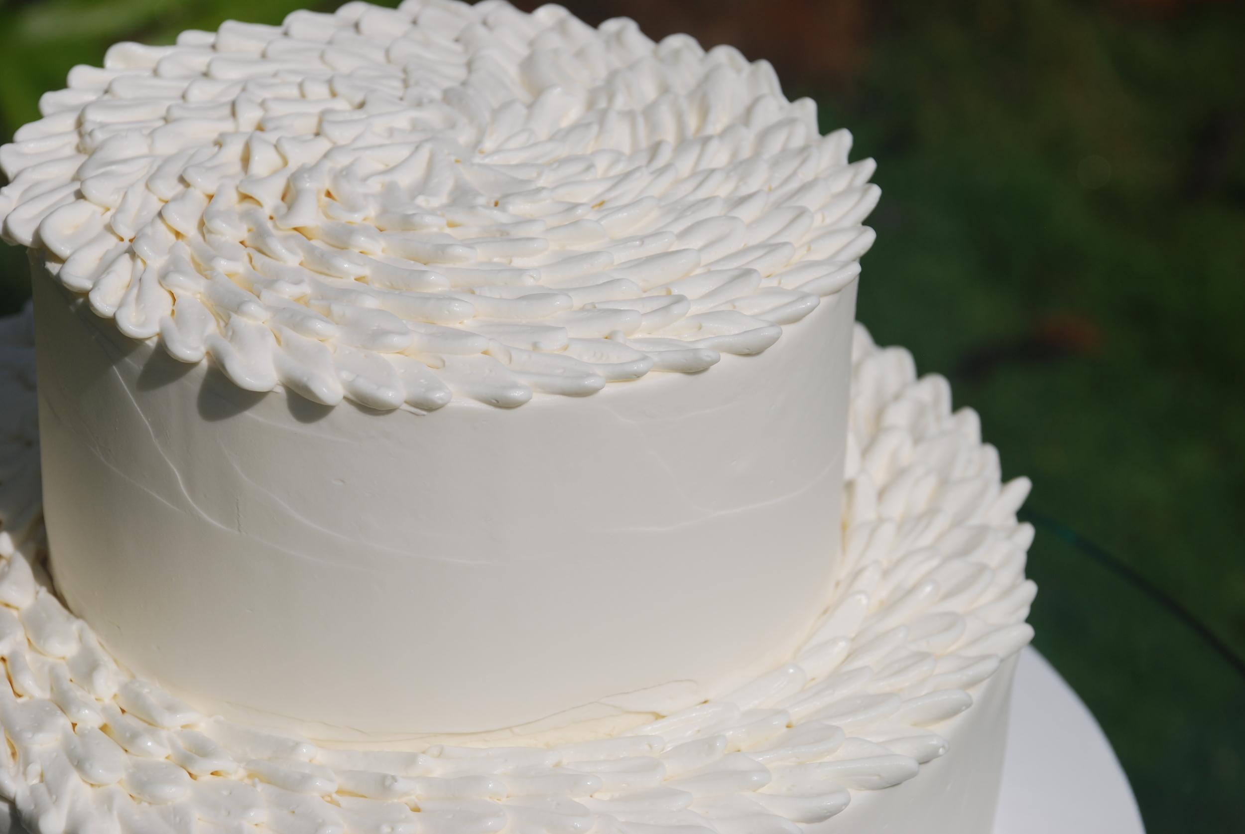 close_geranium cake.JPG