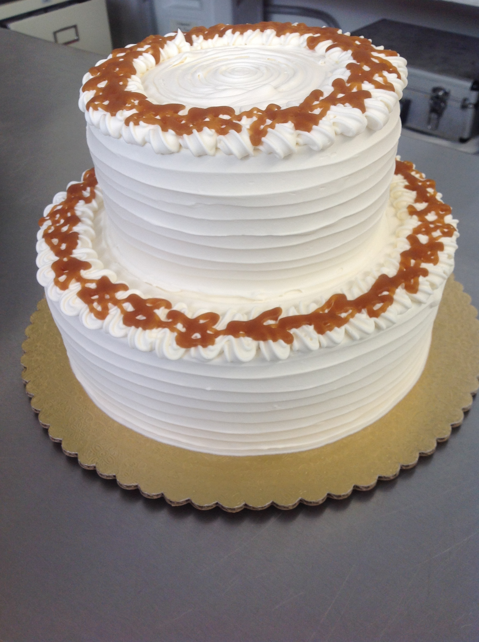 tiered caramel.jpg
