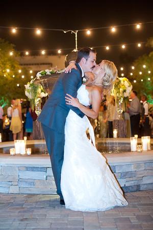 Mike & Kate Zike Wedding_0828-M.jpg