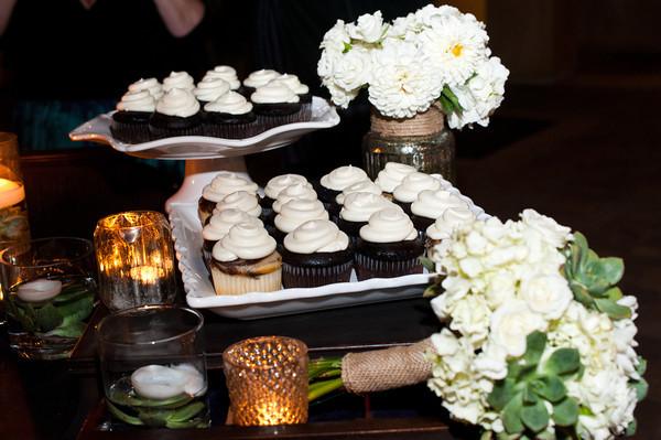 Mike & Kate Zike Wedding_0815-M.jpg