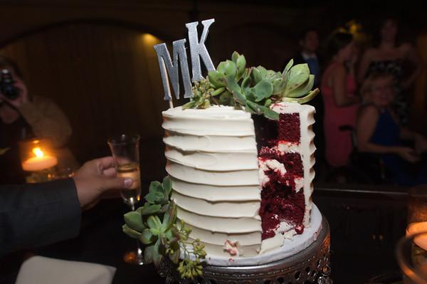 Mike & Kate Zike Wedding_0722-M.jpg