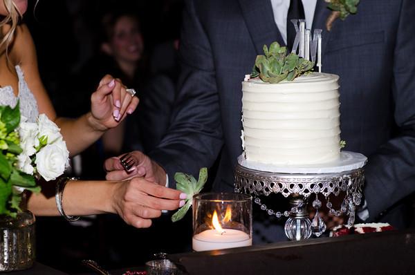 Mike & Kate Zike Wedding_0713-M.jpg