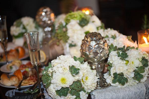Mike & Kate Zike Wedding_0671-M.jpg