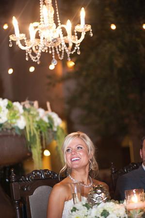 Mike & Kate Zike Wedding_0663-M.jpg