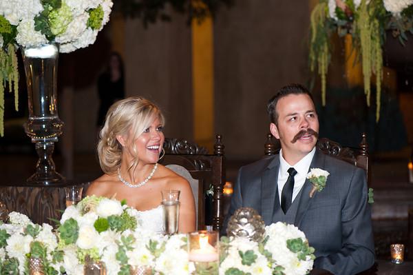 Mike & Kate Zike Wedding_0636-M.jpg