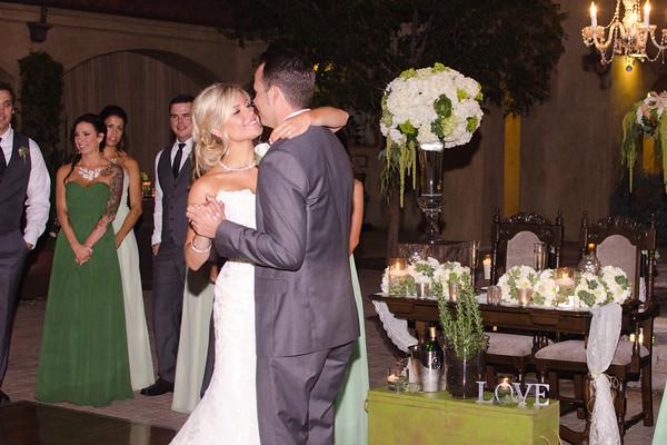 Mike & Kate Zike Wedding_0611-M.jpg
