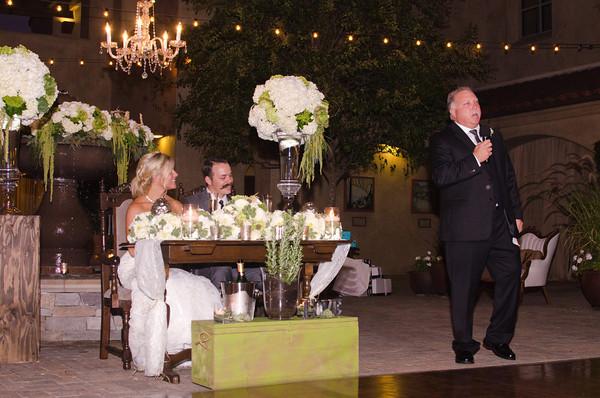 Mike & Kate Zike Wedding_0633-M.jpg